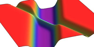 baryon-scattering-PhysRevD.84.105014