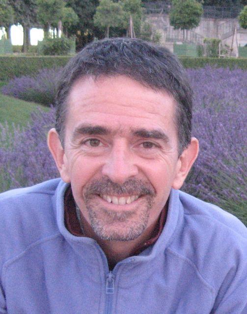Gerald Dunne