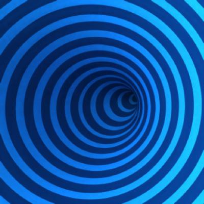 spiral-PhysRevLett.104.232301